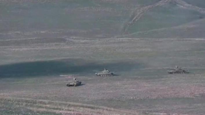 8993690 2475 1393 42 7 - رداً على العدوان الأرميني.. برلمان أذربيجان يقر حالة الحرب في عدة مدن