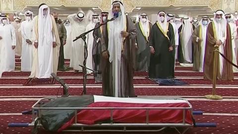 """9048179 3205 1805 16 153 - رحل """"الصباح"""" وفي قلبه غصة تسمى أبو ظبي"""