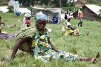 صورة الكونغو الديمقراطية: الملايين على حافة الجوع في خضم تصاعد الصراع وتفاقم كوفيد-19