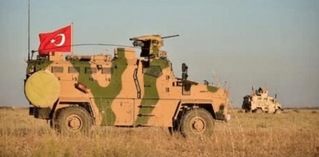 IMG ٢٠٢٠٠٩٢٩ ١٠٢٤١٢ - مجلس منبج العسكري يزيد استعداداته في ظل تصعيد عسكري تركي