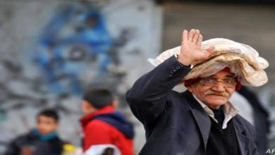 صورة أزمة الخبز تتصاعد في مناطق الأسد.. والنظام يقلل حصة الأسر ويحدد عدد الأرغفة