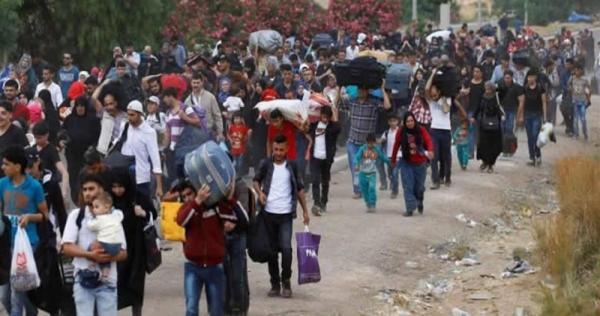 fgfb fbh 2 - قرار جديد من الاتحاد الأوروبي بشأن اللاجئين
