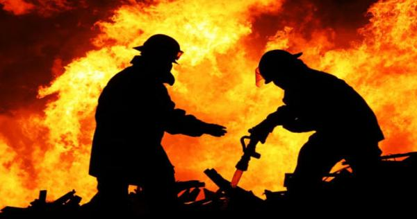 harikk 1 - مسؤول بنظام الأسد: روسيا تخاذلت عن مساعدتنا في إطفاء حرائق الساحل