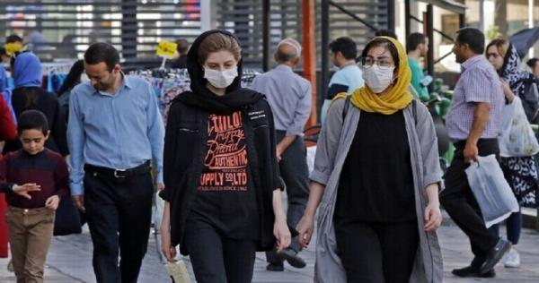 """""""الصحة العالمية"""" تحذر من """"زيادة مقلقة"""" في إصابات كورونا بمنطقة شرق المتوسط"""