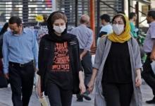"""صورة """"الصحة العالمية"""" تحذر من """"زيادة مقلقة"""" في إصابات كورونا بمنطقة شرق المتوسط"""