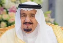 "Photo of أمر ملكي عاجل من ""الملك سلمان"" بشأن منع الدخول إلى السعودية والخروج منها وعودة العمرة"