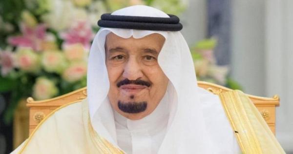 "lmlk slmn1 1 - أمر ملكي عاجل من ""الملك سلمان"" بشأن منع الدخول إلى السعودية والخروج منها وعودة العمرة"
