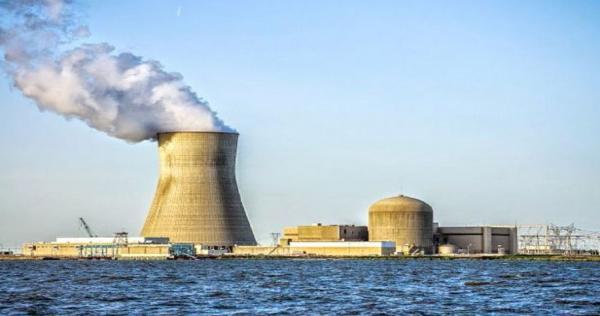 """mfl nwwy blswdy - """"أمر يبعث بالقلق"""".. مخاوف إيرانية من أنشطة السعودية النووية """"السرية"""""""