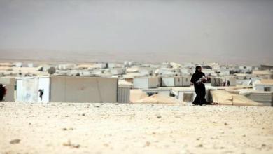 """صورة تحركات عاجلة من """"مفوضية اللاجئين"""" بشأن تفشي كورونا في مخيمات اللاجئين السوريين"""