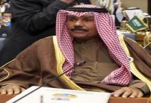 """صورة """"لا كبير أمام القانون"""".. النائب العام الكويتي يكشف تفاصيل رسالة ولي العهد"""