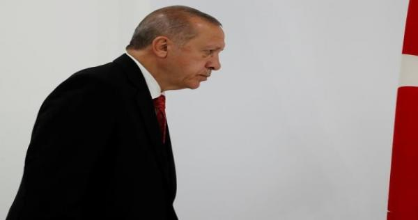 rjb rdwgn 0 - #وفاة_أردوغان يشعل الخليج.. السعودية الإمارات البحرين VS عمان قطر الكويت