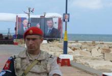 صورة صحيفة روسية: هذا ما تخطط له روسيا بعد انتهاء الحرب السورية