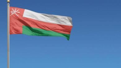 صورة تحرك مفاجئ من سلطنة عمان بشأن مراسم تطبيع الإمارات والبحرين رسميًا مع إسرائيل في أمريكا
