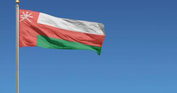 sltn mn 57 - تحرك مفاجئ من سلطنة عمان بشأن مراسم تطبيع الإمارات والبحرين رسميًا مع إسرائيل في أمريكا