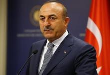 صورة تركيا تحذر من انهيار الهدنة في إدلب