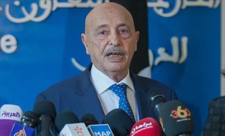 thumbs b c a2e6dead25be1f4af99f3e4d5a9fa8e8 - حل الأزمة الليبية بتشكيل سلطة جديدة