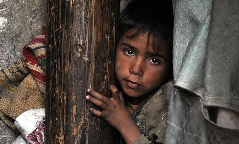 """thumbs b c b3df4cb1931416b8a17f89ee57b6eafc - """"شلل الأطفال"""" يتفشى في اليمن والسودان"""