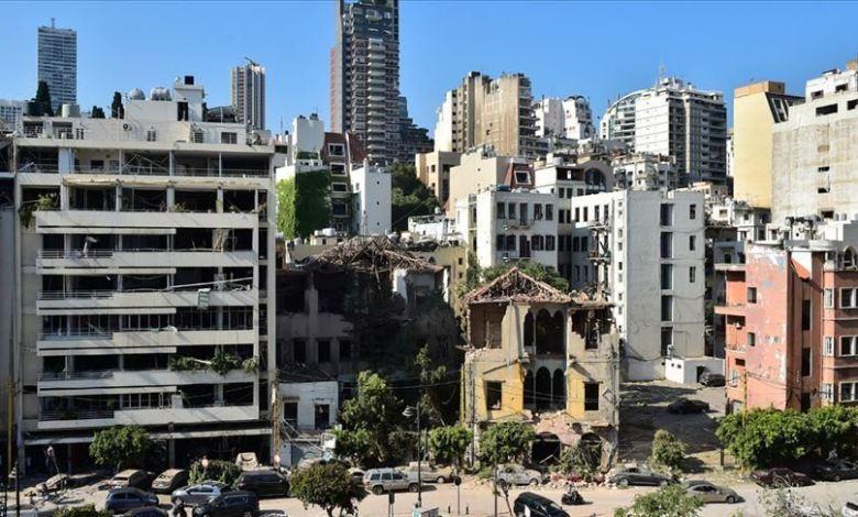 """thumbs b c cc1e55e1cda8063667152114cab61539 - الإغاثة التركية """"İHH"""" تباشر إنقاذ ضحايا انفجار بيروت"""