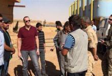 صورة السعودية تنقل الصراع مع قطر إلى سوريا