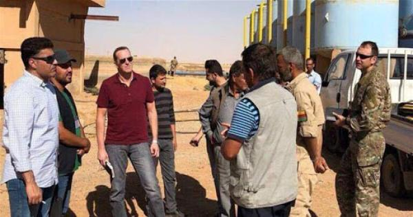 unnamed 97 - السعودية تنقل الصراع مع قطر إلى سوريا