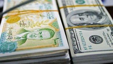 صورة العملات والذهب مقابل الليرة السورية والتركية..أسعار الخميس 15 10 2020 –