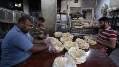 صورة الغارديان: قرار جديد لنظام الأسد قد يوصل سوريا للمجاعة – Mada Post