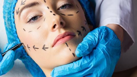 1303803 1979 1114 13 31 - تاريخ عمليات التجميل ومخاطرها على الإنسان