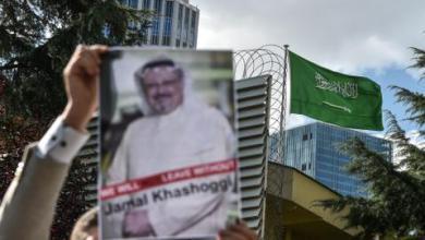 صورة وحشية الحاكم الفعلي للسعودية زادت بعد قتل خاشقجي