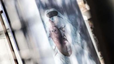 صورة اغتيال خاشقجي.. مسار المحاكمة التركية يواصل مجراه لتحقيق العدالة