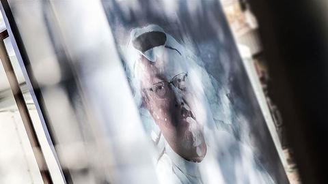 1601585599 9075335 854 481 4 2 - اغتيال خاشقجي.. مسار المحاكمة التركية يواصل مجراه لتحقيق العدالة