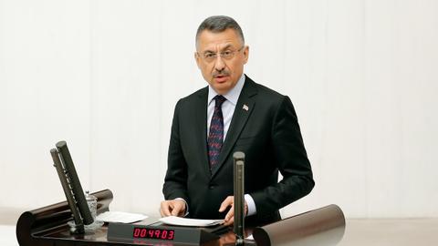 1601836309 5643871 2376 1338 23 28 - قصف أرمينيا مدنيي أذربيجان جريمة إنسانية