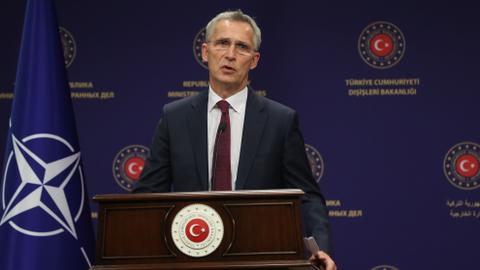 1601908549 9111698 3959 2229 3 90 - نولي أهمية كبيرة لتركيا لمساهماتها الكبيرة بأمن الحلف