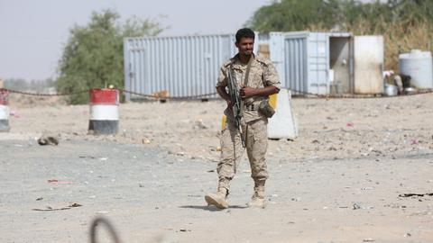 1601926251 9119758 5702 3211 28 314 - الجيش اليمني يتقدم بمأرب ومطالب أممية بوقف التصعيد في الحديدة