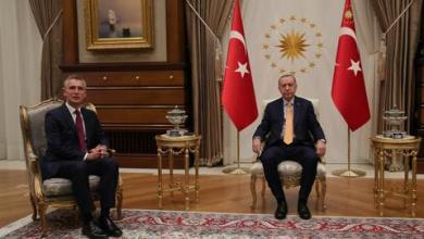 صورة خلاصات من TRT عربي: 6 أكتوبر/تشرين الأول 2020