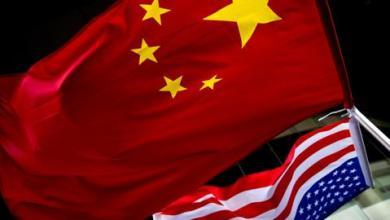صورة الجيش الصيني يطالب واشنطن بالكف عن التحركات الاستفزازية في بحر الصين