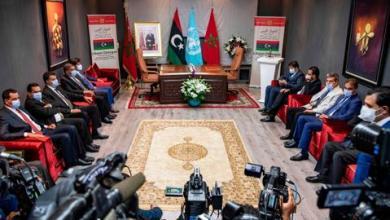 صورة خلاصات من TRT عربي: 11 أكتوبر/تشرين الأول 2020