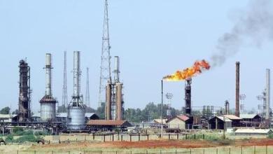 صورة ليبيا.. بدء ضخ النفط من أكبر حقل نفطي إلى ميناء رأس لانوف