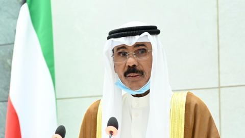 1602527767 9046869 1582 891 1 70 - حريصون على استمرار تعزيز البيت الخليجي