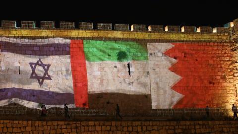 1602581780 8856198 5823 3279 2362 655 - بين ميناءَي خليفة وحيفا.. البحرين تعتزم تدشين خط بحري مع إسرائيل