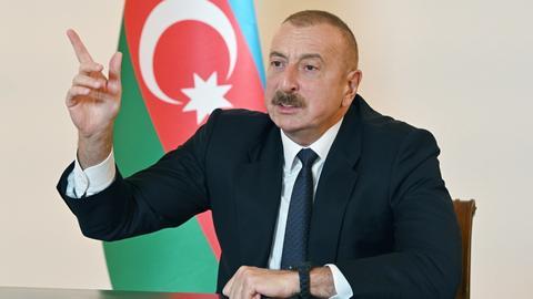 1602686569 9176878 1817 1023 2 185 - الرئيس الأذربيجاني يعلن تحرير 8 قرى من الاحتلال الأرميني