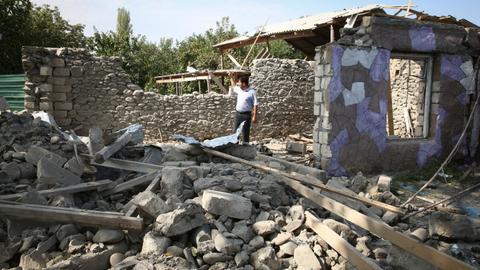 1602780602 9044518 3397 1913 17 134 - الدفاع التركية تشدد على ضرورة لجم ممارسات أرمينيا الإجرامية