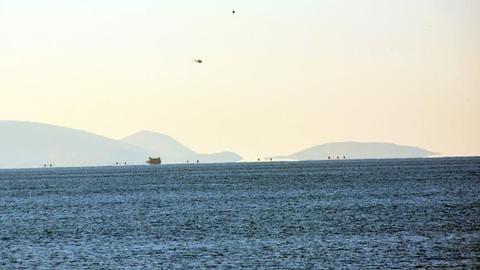 """1602798532 9247343 854 481 4 2 - شاهد.. تركيا تنفي مزاعم امتلاك اليونان غواصة """"غير مرئية"""""""