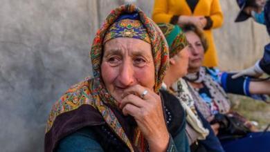 صورة الأمم المتحدة تجدد الدعوة لأرمينيا بالانسحاب من إقليم قره باغ