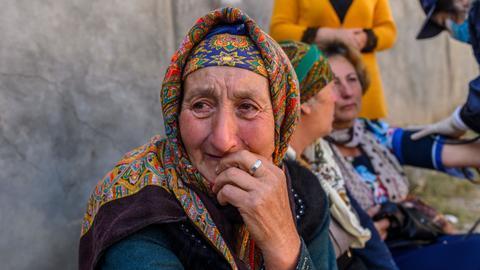 1603135779 9302486 5986 3371 41 641 - الأمم المتحدة تجدد الدعوة لأرمينيا بالانسحاب من إقليم قره باغ