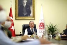 صورة تركيا تعلن استعدادها للحوار مع اليونان دون الرضوخ للأمر الواقع