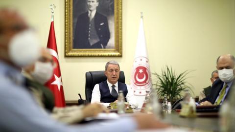 1603210898 9308153 6023 3392 47 461 - تركيا تعلن استعدادها للحوار مع اليونان دون الرضوخ للأمر الواقع