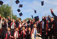 صورة عليكم دفع الأقساط !.. رسالة نصية تفاجئ الطلاب السوريين في الجامعات التركية