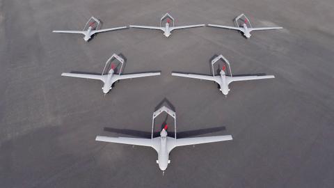 1603268489 8171930 2441 1374 5 65 - الطائرات التركية دون طيار تطوّر ذخائرها الذكية
