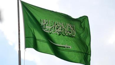 صورة 8 سعوديين مهددون بالإعدام في جرائم ارتكبوها وهم أطفال