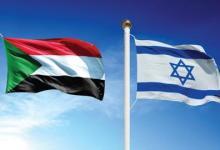 صورة في بيان ثلاثي مشترك.. ترمب يعلن تطبيع العلاقات بين إسرائيل والسودان